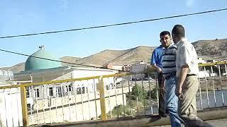 Zakho, Iraq 01