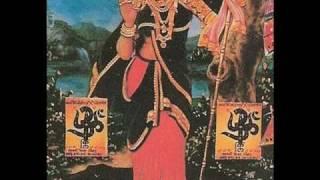 Vishvambhari Stuti