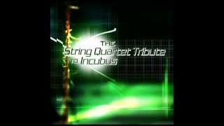Download Stellar - String Quartet Tribute to Incubus - Vitamin String Quartet MP3 song and Music Video