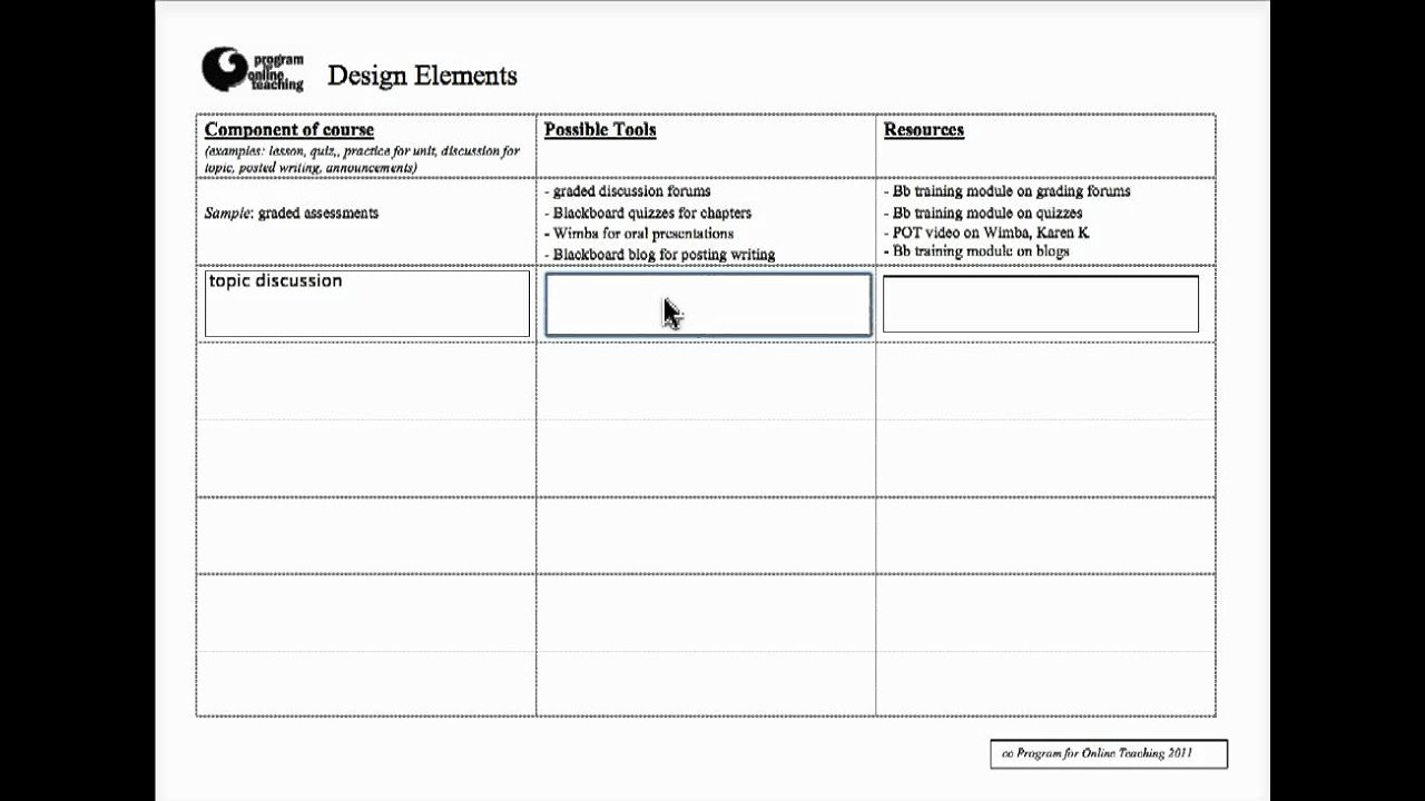 How To Design A Worksheet How To Design A Worksheet On Word And