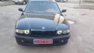 BMW 730 165000 грн В рассрочку 4 367 грнмес Киев ID авто 239672(Связаться с консультантом https://docs.google.com/forms/d/1G9d0mkTgjO7lIrnjotM_ckezXhQShLTqSViGBcKWHPs/viewform https://vk.com/avto_privatbanka ..., 2016-06-07T19:27:57.000Z)