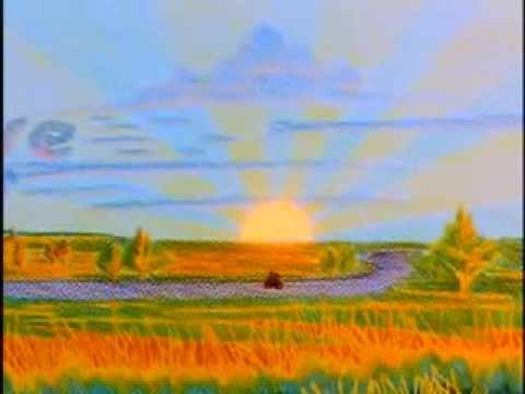Angliyskiy Yazik Dlya Detey_multfilm. Английский язык для детей - Мультфильм