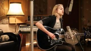 Leanne Harte - Restless Sleepers
