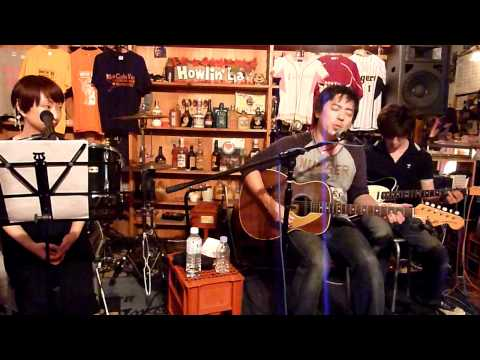 The Alan Smithy Band (YOJI+HIDE)/ムジナ(W/寺前未来) mp3