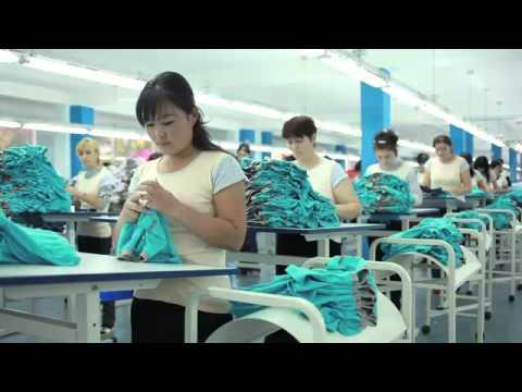 Брендовая одежда из Китая, Контрафакт, точные копии брендов, рынки .