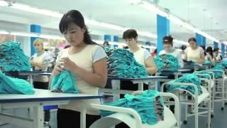Katiso.com-Купить одежду из Китая оптом,фабрика одежда в китае Платья, юбки, блузки из Китая, оптом(Здравствуйте! Наша компания является производителем одежды в китае. Мы предлагаем женскую, мужскую и детск..., 2015-01-03T19:28:28.000Z)