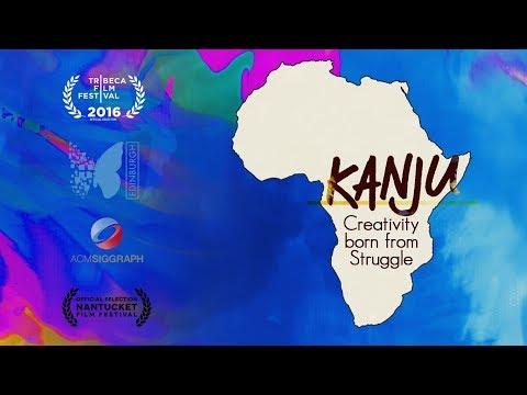 """""""Kanju"""" 360 Video"""