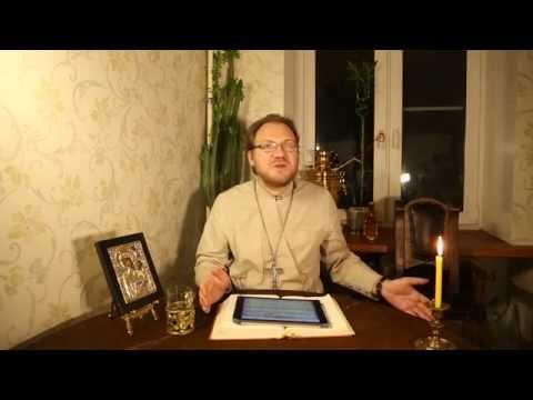 Святые Пётр и Феврония: житие, история, значение иконы