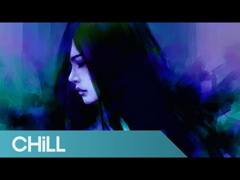 【Chill】Alo Lee - Electric Blue (Skye Chai Remix)