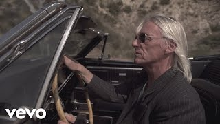 Paul Weller - On Sunset (Official Video)