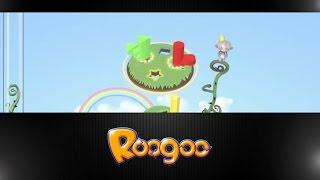 ROOGOO #04 [FHD/Deutsch] ★ Nichts für Kleinkinder!