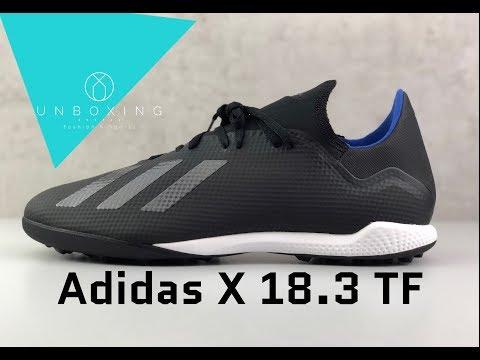adidas Initiator Pack   Commandez les chaussures sur Unisport  