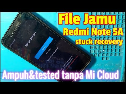 file-jamu-redmi-note-5a-stuck-recovery-tested-100%