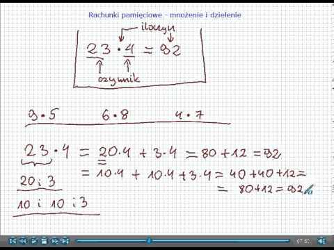matematyka podręcznik gimnazjum 1