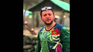 Rehim Rehimli - Gozumun icine bax