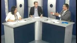 ناريمان الروسان: مليون بيت دعارة في عمان