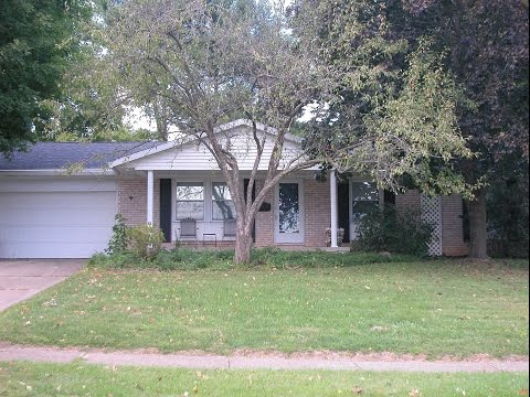 917 Country Club Drive Wooster, Ohio 44691