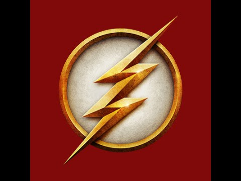 The Flash S02e01 New Symbol Part 4 4 Youtube Symbol flash adobe adobe flash flash symbol adobe symbol element emblem icon decoration style sign icons sketch decorative color illustration and painting object concept elements icon set collection. the flash s02e01 new symbol part 4 4