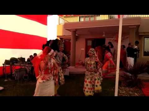 Aao Rasiya mor ban aao Rasiya by Dheerendra Gaur