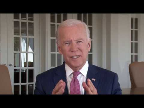 former-vice-president-joe-biden-honored-with-javits-prize-for-bipartisan-leadership