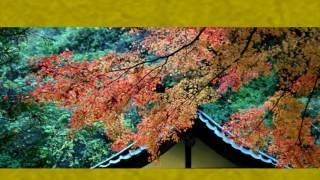 永平寺の写真集でスライドショウを作りました。
