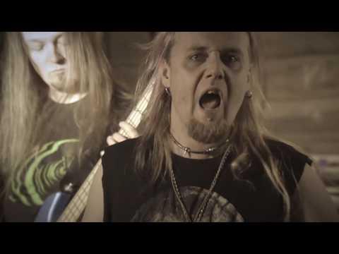 "Zarthas - ""Riot Now"" Official Video"