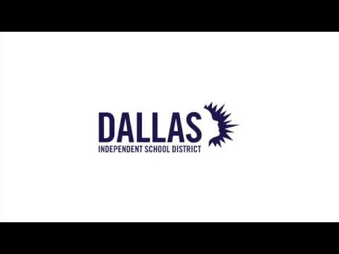 Discover Dallas ISD - All Girls Schools