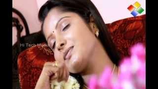 Repeat youtube video Tamil Cinema | Thirumathi Suja Yen Kaadhali  - Tamil  Movie - Part 3/6