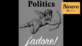 Politics, j'adore! - episode 5