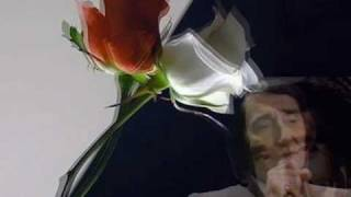Tony de Matos _ Vou trocar de Coração.wmv