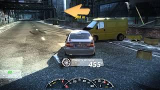 Jogo Grátis - Crash Time II - Capotando o carro dos bandidos
