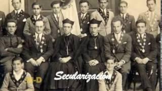 masterplan para destruir la iglesia católica por javier navascués