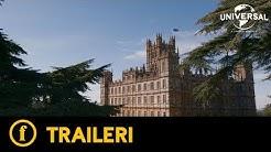 TRAILERI: Downton Abbey (ensi-ilta 13.9.)