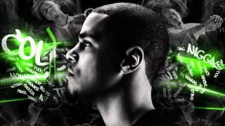 J. Cole Problems Lyrics