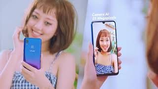 Vivo -Couple -Commercial