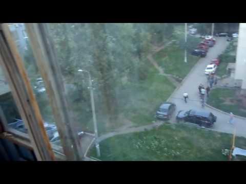 2-х комнатная квартира. г.Уфа, проспект Октября 14/1