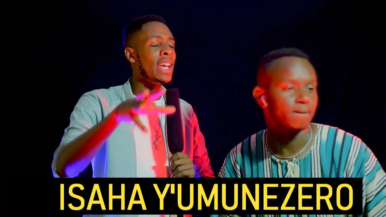 DAVID ARADUTARAMIYE 😭 🙏 // CIKAMO -  TURANEZEREWE KANDI - David & Nzungu