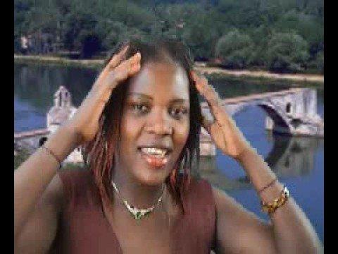 emily nyaimbo