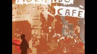 dj brizi and eusebio belli feat laura gaeta moliendo cafe crystal juice balkanian remix