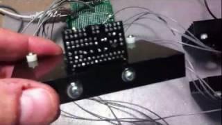 Pilotage de CNC avec une Arduino et Grbl