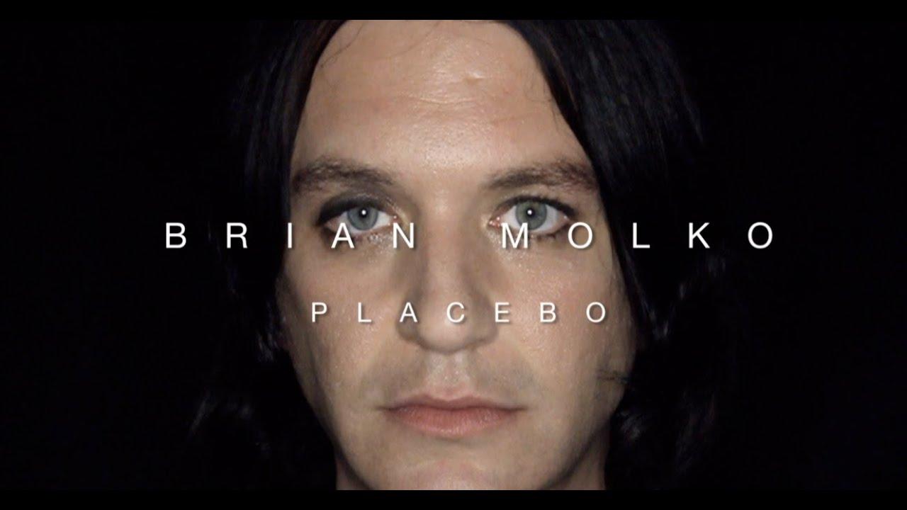 Brian Molko 2013 THE SPOTLIGHT - Placeb...