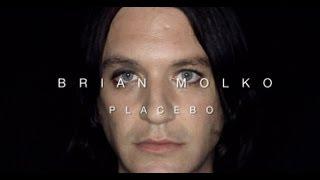 THE SPOTLIGHT - Placebo - Brian Molko