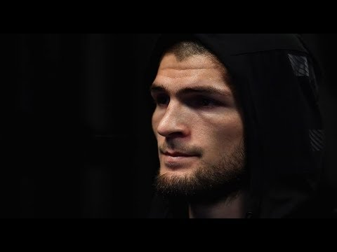 MMA respect moments | Beautiful Moments | A touching video | Sport is nothing without Respect