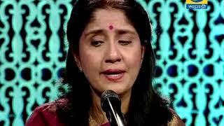 Swar Pravah - 05 May 2018 - स्वर प्रवाह