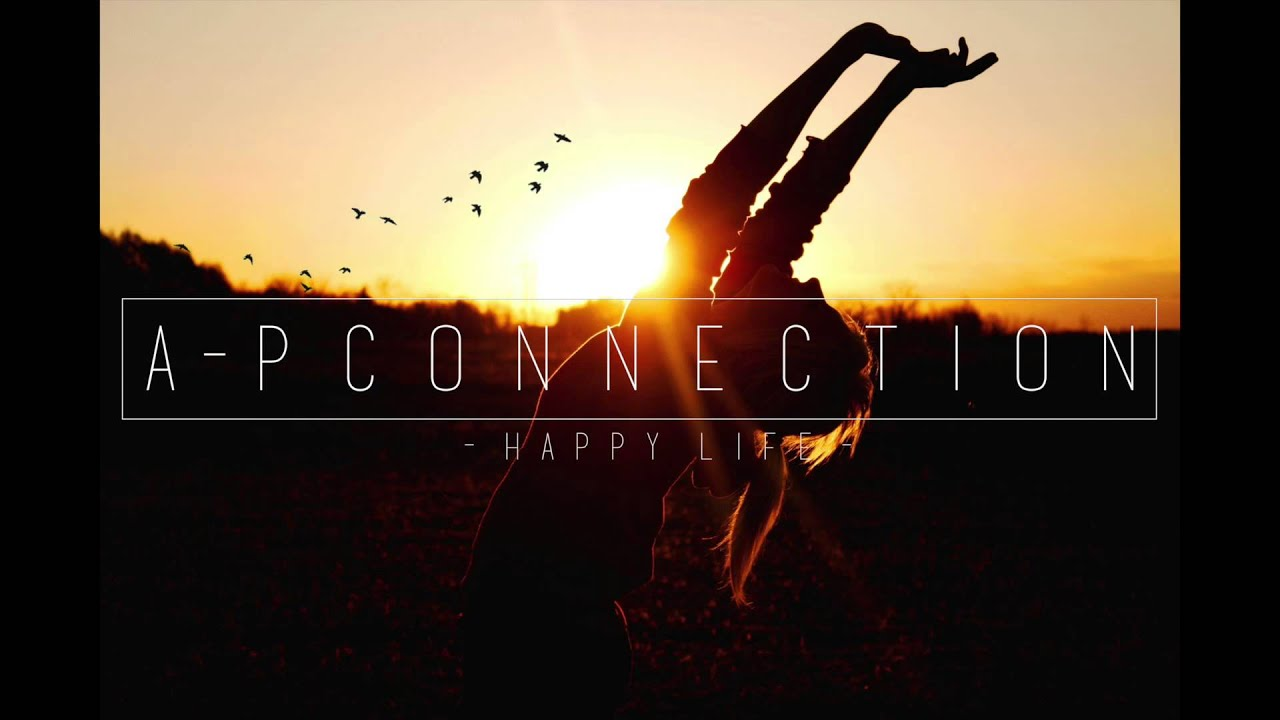A P Connection Happy Life Free Download Youtube
