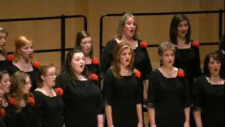 The Three Kings - University of Utah Singers