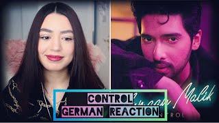Download song Armaan Malik - Control (Official Video) | GERMAN REACTION