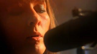 Cate Le Bon - Camelo [All Souls Church Organ Session]