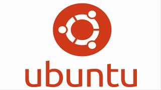 [Ubuntu] Cách cài đặt hệ điều hành Ubuntu