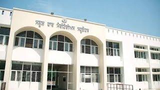 MERITORIOUS SCHOOL PATIALA students won silver in english act at Maharishi markandeshwer university